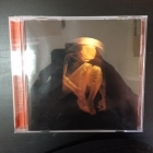 Alice In Chains - Nothing Safe CD (VG/M-) -grunge-