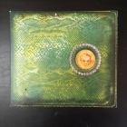 Alice Cooper - Billion Dollar Babies (deluxe edition) 2CD (VG-M-/VG+) -hard rock-