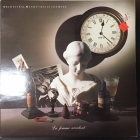 Orchestral Manoeuvres In The Dark - La Femme Accident 12'' SINGLE (VG+-M-/VG+) -synthpop-