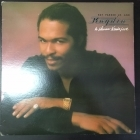 Ray Parker Jr. And Raydio - A Woman Needs Love LP (VG+-M-/VG+) -funk-