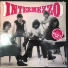 Intermezzo - Intermezzo LP (VG+/VG+) -pop rock-