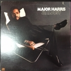 Major Harris - Jealousy LP (M-/VG) -soul-