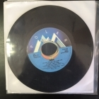 ABBA - The Day Before You Came / Cassandra 7'' (VG+/-) -pop-
