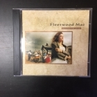 Fleetwood Mac - Behind The Mask CD (VG+/VG+) -pop rock-