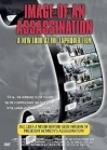 Image Of An Assassination - A New Look At The Zapruder Film DVD (VG+/M-) -dokumentti- (R1 NTSC/ei suomenkielistä tekstitystä)