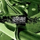 Incredible Nothing - Basic Emotion Preach CDS (M-/VG+) -grunge/power pop-