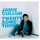 Jamie Cullum - Twentysomething CD (VG+/VG+) -jazz pop-