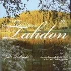 Jan Lehtola - Finnish Wedding Music 2CD (M-/M-) -klassinen-