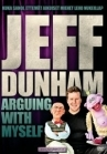 Jeff Dunham - Arguing With Myself DVD (M-/M-) -komedia-
