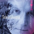 Kari Pyrhönen - Taivaanraapija CD (M-/M-) -pop rock-