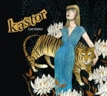 Kastor - Lost Station CD (VG+/VG+) -indie pop-