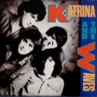 Katrina And The Waves - Katrina And The Waves LP (M-/VG+) -new wave-