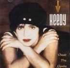 Keedy - Chase The Clouds CD (VG+/M-) -pop-
