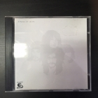 Kings Of Leon - Youth & Young Manhood CD (M-/VG+) -alt rock-