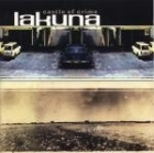 Lakuna - Castle Of Crime CD (VG+/M-) -trip hop/drum n bass-