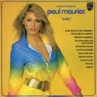 Le Grand Orchestre De Paul Mauriat - Reality LP (VG+/VG+) -pop-