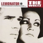 Lemonator - The Waltz CD (VG+/M-) -power pop-