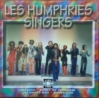 Les Humphries Singers - To My Fathers House CD (M-/M-) -folk rock-