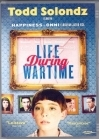 Life During Wartime DVD (VG+/M-) -draama-