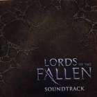 Lords Of The Fallen - Soundtrack CD (VG+/VG+) -soundtrack-