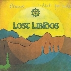 Lost Libidos - Lost Another One CDEP (M-/VG) -folk rock-