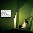 Lowlife Rock 'N' Roll Philosophers - Welcome To The Dawn Of A New Time CD (VG+/VG+) -post-rock-