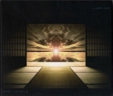 Lubo-Mir - Nine Levels CD (VG/VG+) -downtempo-