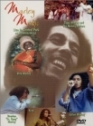 Marley Magic DVD (M-/M-) -reggae-