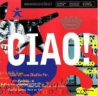 Mauro Scocco - Ciao! CD (VG+/VG+) -pop rock-
