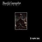 Mournful Congregation - The Unspoken Hymns LP (M-/M-) -doom metal-
