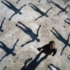 Muse - Absolution CD (M-/M-) -alt rock-