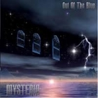 Mysteria - Out Of The Blue CDEP (VG+/VG) -gothic metal-