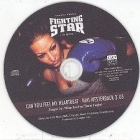 Niki Westerback - Can You Feel My Heartbeat CDS (VG+/-) -pop-
