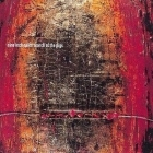 Nine Inch Nails - March Of The Pigs CDS (M-/M-) -industrial rock-