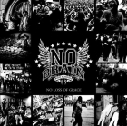 No Brain - No Loss Of Grace CD (VG+/VG+) -hardcore-