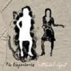 No Experience - Material Girl CDS (VG+/M-) -pop/reggae/soul-