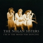 Nolan Sisters - I'm In The Mood For Dancing CD (M-/M-) -pop-