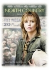 North Country DVD (VG+/M-) -draama-