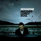 Novastar - Another Lonely Soul CD (M-/M-) -pop rock-