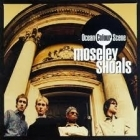 Ocean Colour Scene - Moseley Shoals CD (M-/M-) -alt rock-