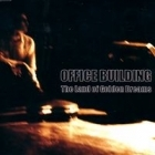 Office Building - The Land Of Golden Dreams CDS (VG+/M-) -indie rock-