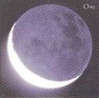 One - Lost CDEP (VG/VG+) -pop rock-