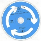 Party Time - Whole City Rolls CDS (VG/-) -dance-