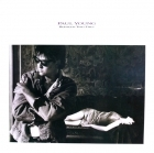 Paul Young - Between Two Fires LP (M-/VG+) -pop rock-