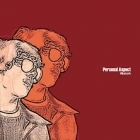 Personal Aspect - Watch CDS (VG/VG) -alt rock-