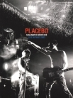 Placebo - Soulmates Never Die : Live In Paris DVD (VG/VG+) -alt rock-