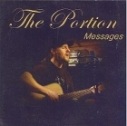 Portion - Messages CDS (VG+/VG+) -pop rock-