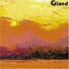 Qland - Qland CD (M-/M-) -psychedelic rock-