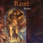 Ravel - Bolero CD (M-/M-) -klassinen-