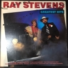 Ray Stevens - Greatest Hits LP (VG+/VG+) -country-